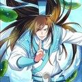 Yong Heng Zhi Zun Chapter 138 [RAW] [Eternal Reverece]