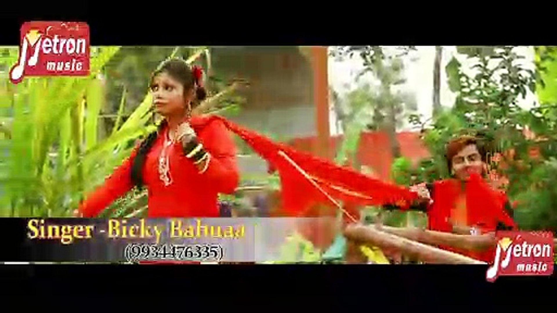 HD VIDEO # GORI TOHAR CHUNARI BA LAL LAL RE % BHOJPURI SEXY HOT VIDEO