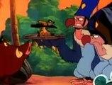 Timon & Pumbaa Season 3 Episode 10b - Big Jungle Game - video