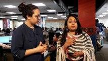 Kalank Movie Trailer, Five Highlights of Kalank Trailer; Varun Dhawan, Alia Bhatt, Madhuri Dixit