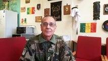 Thionville : le challenge militaire inter lycées s'est tenu au 40e Régiment de Transmissions