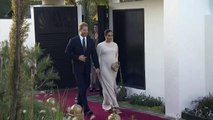 Duke and Duchess of Sussex launch new Instagram account