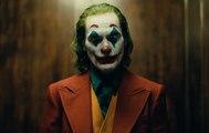 Joker - Trailer de la película con Joaquin Phoenix