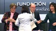 Fundación Ramón Areces destina 5,2 millones de euros a investigación