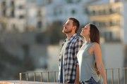 Adopter la respiration profonde pour une meilleure productivité