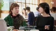 Xin Chào Tuổi 20 Tập 22 - Bản Chuẩn - Phim Hàn Quốc - VTV3 Thuyết Minh - Phim xin chao tuoi 20 tap 22 - Phim xin chao tuoi 20 tap 23