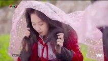 Mối Tình Đầu Của Tôi Tập 41 - mối tình đầu của tôi tập 42 - Phim Việt Nam VTV3 - Phim Moi Tinh Dau Cua Toi Tap 41