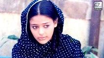 Mayuri Kango On Working With Arbaaz Khan & Arshad Warsi | Jeetenge