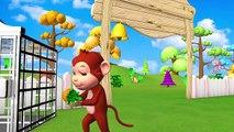 Lapin Promenades en Hélicoptère pour Grange Animaux Curseur de Jeu dans le Parc des Enfants - les Animaux de Zoo pour les Enfants | Peony Noakes