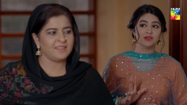 Sanwari Epi 158 HUM TV Drama 3 April 2019