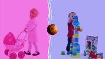 1er prix du concours égalité filles/garçons