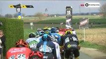 Dwars door Vlaanderen 2019 [LAST 20 KM]