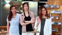 Công Thức Yêu Của Bếp Trưởng Tập 21 Vietsub - Phim Thái Lan Hay