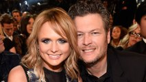 Gunshots & Cheating Scandals: Inside Miranda & Blake's 'Anything But' Normal Marriage