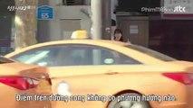 Xin Chào Tuổi 20 Tập 36 - Bản Chuẩn - Phim Hàn Quốc - VTV3 Thuyết Minh - Phim xin chao tuoi 20 tap 36 - Phim xin chao tuoi 20 tap 37