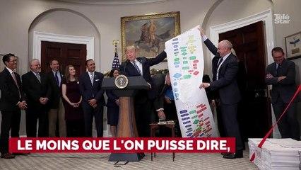 """Alyssa Milano : traitée de """"ringarde"""" par les pro-Trump, elle s'énerve et détaille ses projets !"""