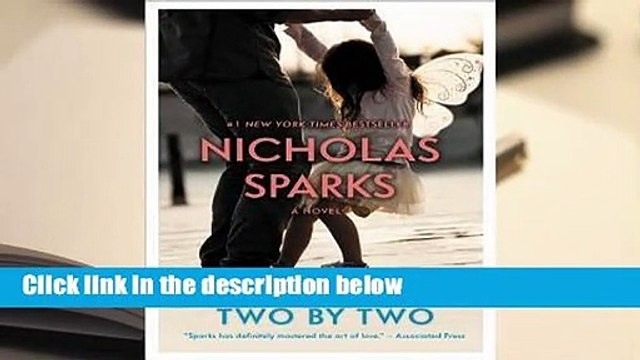 Full version  Two by Two  Best Sellers Rank : #4