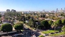 Seismologists: California Experiencing An 'Earthquake Drought'