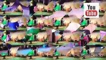 S E X Video Full Arkestra Dance Performance Romantic 2019 Sexy dance hot Dance Randy dance