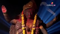 Lời Hứa Tình Yêu Tập 71 - Phim Ấn Độ THVL1 Lồng Tiếng - Phim Loi Hua Tinh Yeu Tap 71