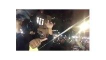 Lauren London Breaks Silence On Nipsey Hussle Death
