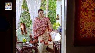 Kaisa Hai Naseeban Last Episode - Part 2 - 3rd April 2019 - ARY Digital Drama