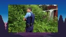 Alaska State Troopers S02E09   Highway Hijinks
