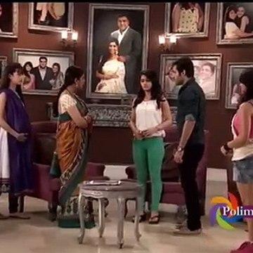 Ullam Kollai Poguthada Episode 615