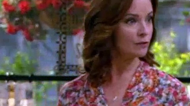 The Haunted Hathaways Season 1 Episode 21 Haunted Secret Agent