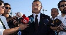 Son Dakika! Türkiye'nin ABD'nin S-400 Tehdidine Tepki: ABD Artık Bir Karar Vermeli