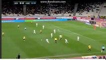 949      E.Ponce  AEK Athens FC 1- 0   vs Lamia.03.04.2019