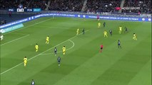 Paris Saint-Germain 1-0 FC Nantes Marco Verratti 03.04.2019 Coupe de France