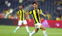 Fenerbahçe Formasıyla Sadece 13 Dakika Sahada Kalan Ferdi Kadıoğlu, Takımdan Ayrılmak İstiyor