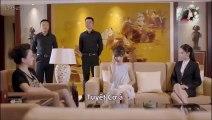 Chinese Drama | Warm My Heart Episode 9 | New Chinese Drama, Romance Drama Eng Sub