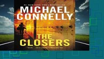 Full version  The Closers (Harry Bosch)  Best Sellers Rank : #5