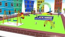 train de dessin animé pour les enfants de - train - train de dessin animé - fabrique de jouets - trains pour les enfants - train des vidéos
