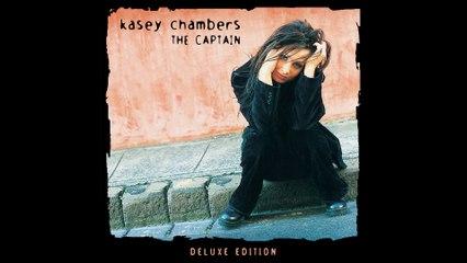 Kasey Chambers - Hey Girl