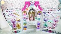 Boutique de robes de mariée pour Poupée Barbie Robe de Mariée Barbie Puppe Brautkleid Boutique de mariage Gaun pengantin