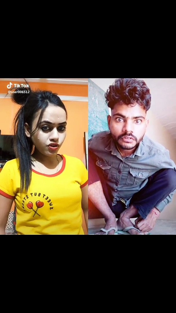 Tik Tok musicallyvideo,  Tearing video, Tik Tok viral video Lakhan bhai, How To,
