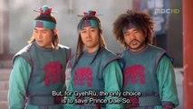 The Great Doctor Korean Drama Eng Sub Ep 1 — TTCT