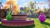 Videos For Kids | SUNNY BUNNIES HOPPER PRANKS | Funny Videos For Kids