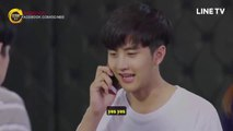 ENGSUB EP 01 FULL - What The Duck The Series (Final Call)