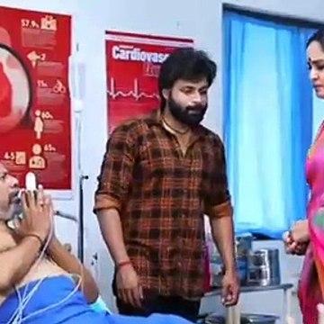 Aranmanai Kili -1st to 5th April 2019 - Promo - vijay tv tamil serial