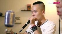 Mẹ ơi - Tiến Nguyễn ft Thanh Hoà - Beatbox MaX