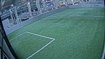 04/04/2019 00:00:01 - Sofive Soccer Centers Rockville - Old Trafford
