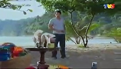 Temptation Of Wife Ep 18 (Malay Sub)