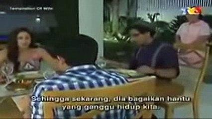 Temptation Of Wife Ep 19 (Malay Sub)