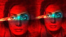 Sridevi's last film Mom to release in China on Mother's Day |FilmiBeat