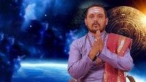 Ugadi 2019 : ಪಂಚಾಂಗ ಶ್ರವಣ, ಯುಗಾದಿ ಹಬ್ಬದ ಮುಖ್ಯ ಸಂಪ್ರದಾಯ ಹಾಗು ಆಚರಣೆ  | Oneindia Kannada