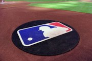 Top 7 MLB Players of All-time